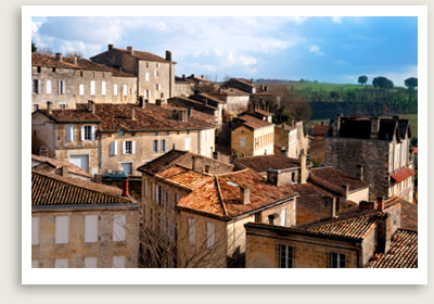 Private St. Emilion Tour by Well Arranged Travel