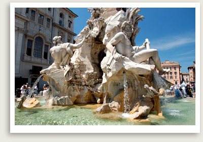 Italy Tour Packages by Well Arranged Travel