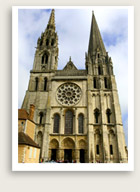 chartres_paris