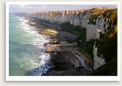 normandy1 - Normandy Shore Excursions