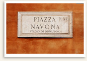 piazzanavona_rome2
