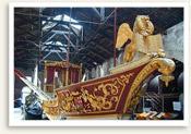 venice_navalmuseum