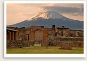 vesuvias_pompeii1