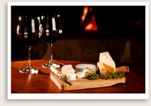 winecheese2 - London Private Tours
