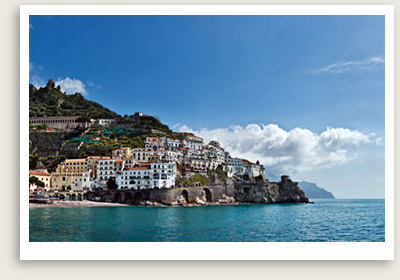Womens Tours To Italy France Spain Upscale Small Group Tours - Tour to italy