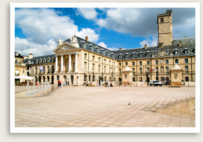 Bordeaux Tour Package - By Well Arranged Travel
