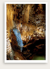 Dordogne Caves - Private Tours