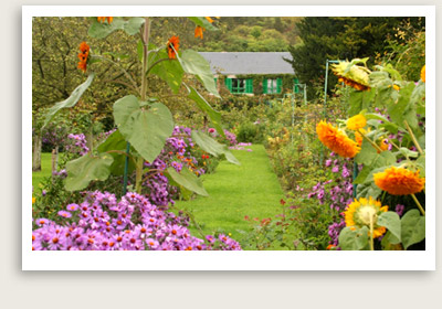 Giverny & Rouen Private Tours by Well Arranged Travel