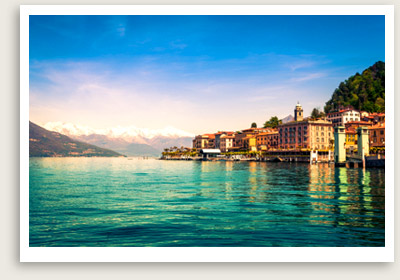lakecomo2 -Italy Vacation Package by Well Arranged Travel