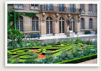 Marais Tour - Private Tours by Well Arranged Travel