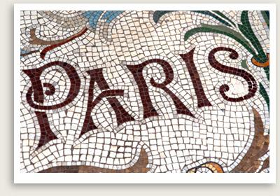 Seine Dinner Cruise in Paris - Well Arranged Travel