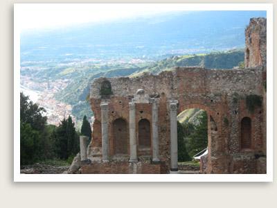 sicily_greektheater