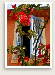 cotedazur - St. Paule Vence private tour