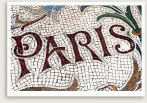 paris7 - Day Trips from Paris by Well Arranged Travel