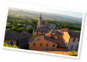 PROVENCE WINE TOURS - WELL ARRANGED TRAVEL